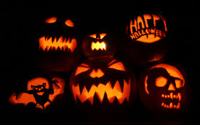 scary halloween backgrounds 6808811