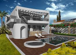 Home Design Cheats Iphone Modern Stylish Latest Homes Exterior Designs Cyprus Home