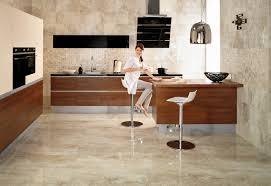home design fair contemporary floor designs contemporary house
