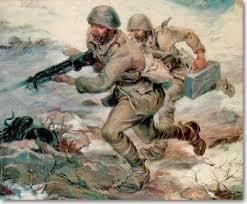 28 Οκτωβρίου 1940 Images?q=tbn:ANd9GcSUHgmACSvUUPBqznE__J7_YBJUa3pYC_0sZhZMhLtA5em8xa0k