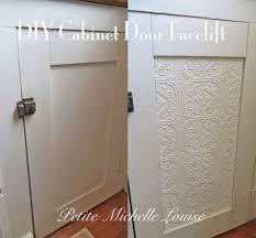 diy kitchen cabinet doors designs
