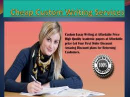 Term Paper   LinkedIn Professional term paper writers