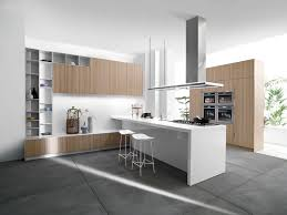 Kitchen Cabinet Top Decor by Uncategories Modern Open Kitchen Modern Italian Kitchen Modern