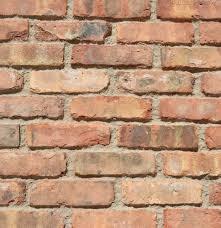 Fake Exposed Brick Wall Thin Used Chicago Antique Face Brick Veneer Bricks Stone