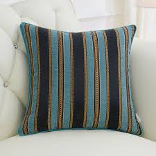 Large Sofa Pillows Back Cushions by Lumbar Pillows Bed Pillows U0026 Positioners Bedding