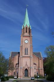 Diocese of Borg