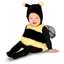 Baby Halloween Costumes Walmart Infant Halloween Costumes Etsy Halloween Radio