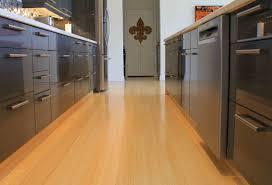 Modern Kitchen Cabinets Seattle Kitchen Floor Modern Kitchen White Kitchen Cabinet Bamboo Floors