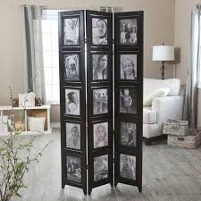 shutter room divider room dividers double your space room refresh hayneedle