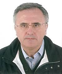 Francisco Javier Vergara Ciordia - 11772664