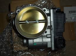 nissan altima 2005 crankshaft sensor maf crankshaft and camshaft replacement on vq35 nissan forums