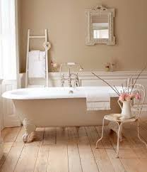 Country Bathroom Designs Get Inspired With Gorgeous French Country Interior Design Ideas