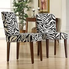 Pattern For Dining Room Chair Covers by Simple Diy Dining Room Chair Slipcovers Ideas Decolover Net