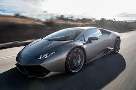 Lamborghini Huracan 2016 - 2016 lamborghini huracán world u0027s best photo gallery autoweb