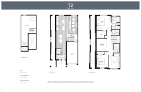 t2 traditional town home at harbour cove in whitby by liza