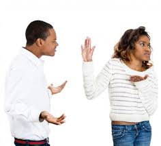 What You Need to Know About Dating A Bipolar Man