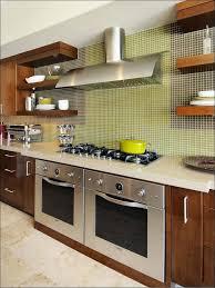 tin tiles backsplash copper tile backsplash discount backsplash