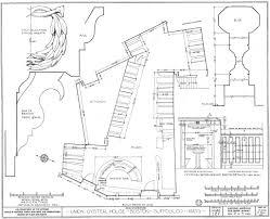 100 house blueprints online home design bedding plan home