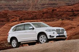 bmw x5 review and buying guide best deals and prices buyacar