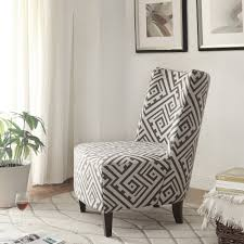 Contemporary Chairs For Living Room interior living room accent chairs images living room accent