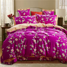 Purple Bed Sets by Design Your Own Bed Sheets Purple U2014 Mygreenatl Bunk Beds Design
