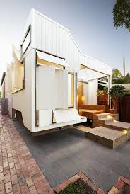 Kelly Davis Architect 89 Best Tiny Houses Images On Pinterest Architecture Small