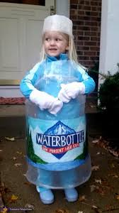 2 Halloween Costumes Boy Water Bottle Costume Water Bottles Costumes Halloween Costumes