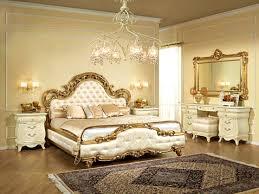 bedroom prepossessing classic bedroom ideas furniture kids