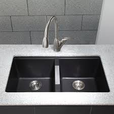 Kitchen Faucets For Sale Ideas Sophisticated Magnificent Powerful Pattern Bronze Kitchen