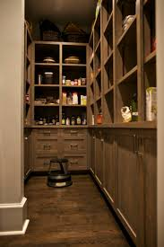 Antiqued Kitchen Cabinets by 15 Best Oak Finishes Images On Pinterest Cabinet Doors Custom
