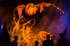 halloween horror nights 2015 orlando halloween horror nights vacation packages and tickets available