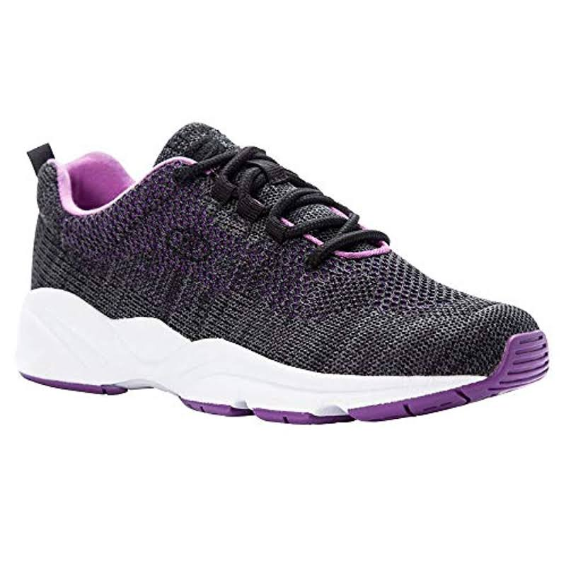 Propet Stability Fly Sneaker, Adult,