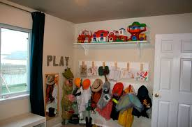 Playrooms Your Playrooms House Of Jade Interiors Blog