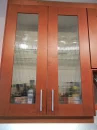 cabinet captivating oak kitchen cabinets design oak kitchen brown rectangle unique glass and wooden ikea cabinet doors ideas