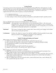 Student Resume Summary Examples by 37 Resume Profile Summary Example Resume Profile Summary