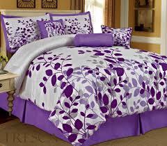 cheap bed sheets amazon full size of bedroom bedroom set amazon