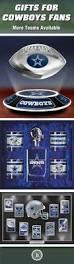 Home Decor Store Dallas Best 25 Dallas Cowboys Cake Ideas Only On Pinterest Dallas