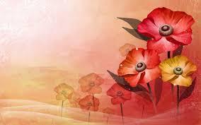 வால்பேப்பர்கள் ( flowers wallpapers ) - Page 2 Images?q=tbn:ANd9GcSUX2azq2RxsBc_lX6tnLcAbB0noIeRh6iL_UuOpqzuYA2CHP3b