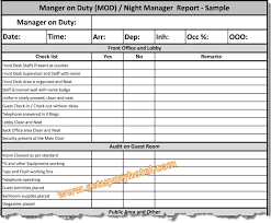 sample checklist sample inventory checklist template sample