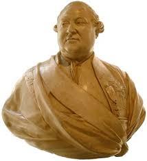 Pierre André de Suffren