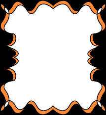 halloween clipart pumpkin halloween border pumpkin clip art free borders u2013 gclipart com