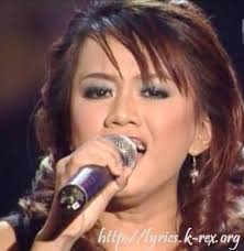 Stacy Malaysia