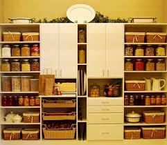 Kitchen Pantry Furniture Kitchen Pantry Furniture U2014 Decor Trends Kitchen Pantry Cabinet