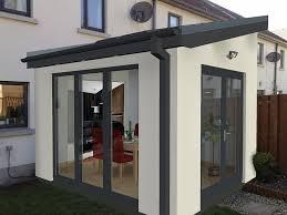 happy home extension designs top gallery ideas 3243