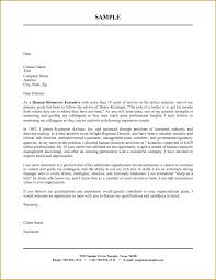 lifeguard resume and sample resume on pinterest  legal job cover       lifeguard Cover Letter Templates