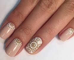 intricate dotticure nail art designs popsugar beauty australia