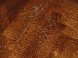 Hardwood Floor Restore Floor Restoration And New Repairs Refinish To Match Existing