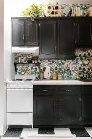 Apartment Therapy Kitchen by The 25 Best Rental Kitchen Ideas On Pinterest