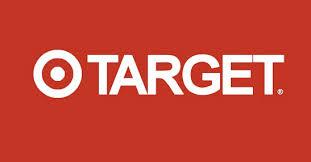 nba 2k15 target black friday target pre black friday ad 11 9 11 15 buy 2 get 1 free game all