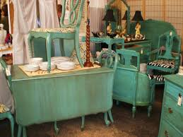 Best  Turquoise Painted Furniture Ideas Only On Pinterest - Turquoise paint for bedroom